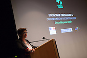 NGO Green Cross France, Circular Economy Conference