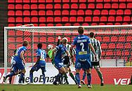 22.05.2008, Ratina, Tampere, Finland..Veikkausliiga 2008 - Finnish League 2008.Tampere United - FC KooTeePee..©Juha Tamminen.....ARK:k