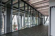 Leadenhall Building London