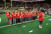 09 National Anthem