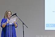 SCDA Québec - Conférence sur la loi C-28,15 octobre:LOI ANTI-SPAM, C'EST NOTRE RESPONSABILITÉ à  Musée Grévin  / Montréal / Canada / 2013-10-15, Photo © Marc Gibert / adecom.ca