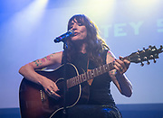 Rock to Recovery 4 Benefit Concert on August 24, 2019 at the Fonda Theatre in Los Angeles, California.