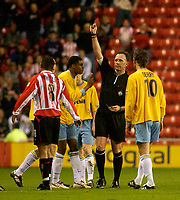 Photo. Glyn Thomas, Digitalsport<br />
