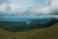 Cerro Campana_Damian_DAH