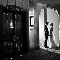 Wedding- Tami and Joel 23.11.2013
