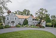 14 Hook Pond Lane, East Hampton, Long Island, New York