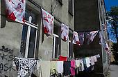 20120615 UEFA Euro 2012, Wroclaw