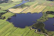 Leeuwarden - De Groote Wielen | De Grutte Wielen