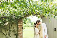 Sol & Priti Wedding