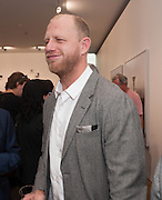 PIETER HUGO, The Deutsche Börse Photography Prize 2012. Photographers Gallery. Ramillies Place, London. 3 September 2012.