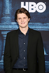 Eugene Simon at the Game of Thrones Season 6 Premiere Screening at the TCL Chinese Theater IMAX on April 10, 2016 in Los Angeles, CA. EXPA Pictures © 2016, PhotoCredit: EXPA/ Photoshot/ Kerry Wayne<br /> <br /> *****ATTENTION - for AUT, SLO, CRO, SRB, BIH, MAZ, SUI only*****