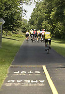 2007 - ACS Bike Ride