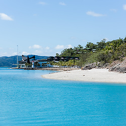 Hayman Island Event 2014