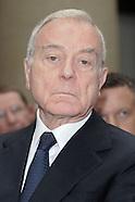 Letta Gianni