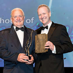Clubs Queensland Awards for Excellence 2014