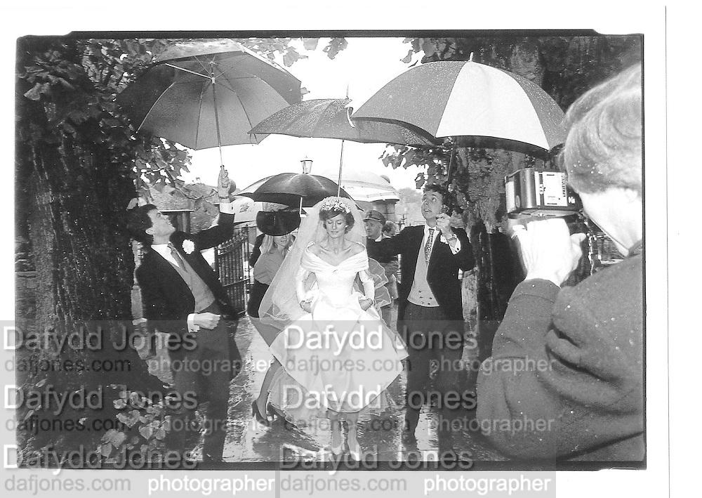 Hugh Morrison. Fiona Marr. Anthony Brocksank© Copyright Photograph by Dafydd Jones 66 Stockwell Park Rd. London SW9 0DA Tel 020 7733 0108 www.dafjones.com