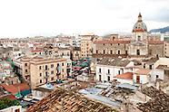 ITALY - Palermo