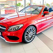 2017-05-29 - Mercedes