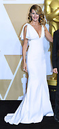 04.03.2018; Hollywood, USA: LAURA DERN<br /> who was a presenter at the 90th Annual Academy Awards held at the Dolby&reg; Theatre in Hollywood.<br /> Mandatory Photo Credit: &copy;Francis Dias/Newspix International<br /> <br /> IMMEDIATE CONFIRMATION OF USAGE REQUIRED:<br /> Newspix International, 31 Chinnery Hill, Bishop's Stortford, ENGLAND CM23 3PS<br /> Tel:+441279 324672  ; Fax: +441279656877<br /> Mobile:  07775681153<br /> e-mail: info@newspixinternational.co.uk<br /> Usage Implies Acceptance of Our Terms &amp; Conditions<br /> Please refer to usage terms. All Fees Payable To Newspix International