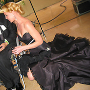 ##EXCLUSIVE##.Katherine M. Heigl  of Grey's Anatomy.InStyle and Warner Bros. Post 2007 Golden Globe Party - Inside.Beverly Hilton Hotel.Beverly Hills, CA, USA.Monday January 15, 2007.Photo By Celebrityvibe.com.To license this image please call (212) 410 5354; or.Email: celebrityvibe@gmail.com ;.Website: www.celebrityvibe.com