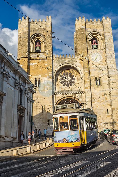 Lisboa. Portugal  ©Country Sessions / PILAR REVILLA