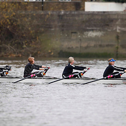 Crews 151-200 - Vets Fours Head 2013