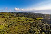 Kainalu Ranch, Molokai, Hawaii