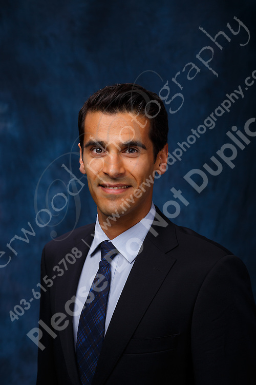 Business headshots for use on corporate websites, marketing collateral, and social media marketing tools.<br /> <br /> &copy;2015, Sean Phillips<br /> http://www.RiverwoodPhotography.com