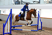01 - 07th Jan - Show Jumping