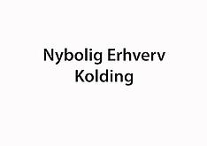 20170109 Nybolig Erhverv i Kolding