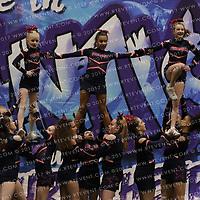 1067_Premier star cheerleaders - Blazing