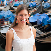 Portraits by Marco Secchi Photographer in Ljubljana, Venice, Budapest