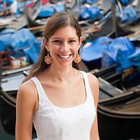 Portraits by Marco Secchi Photographer in Ljubljana, Venice, Budapest