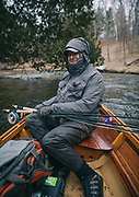 Winter Steelhead Fishing<br /> <br /> Featuring:<br /> Niall McCarthy <br /> David Vanvliet <br /> <br /> www.AdamAlexanderPhoto.com<br /> &copy;Adam Alexander Photography 2018