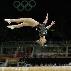 Rio 2016 Olympic Games / Jeux olympiques de Rio 2016