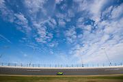 January 24-28, 2018. IMSA Weathertech Series ROLEX Daytona 24. 19 GRT Grasser Racing Team, Lamborghini Huracan GT3, Christian Engelhart, Christopher Lenz, Max van Splunteren, Ezequiel Perez Companc, Louis Machiels