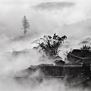 Vietnam Images-landscape-Fine art-sapa Hoàng thế Nhiệm hoàng thế nhiệm