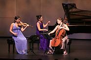 Chamber Music Monterey Bay 1.13.18
