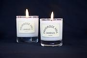 Primrose Hill Candle Company