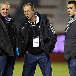 Sharks coaching staff