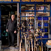 Babouras Dimitrios (64) 11 Filiti Str