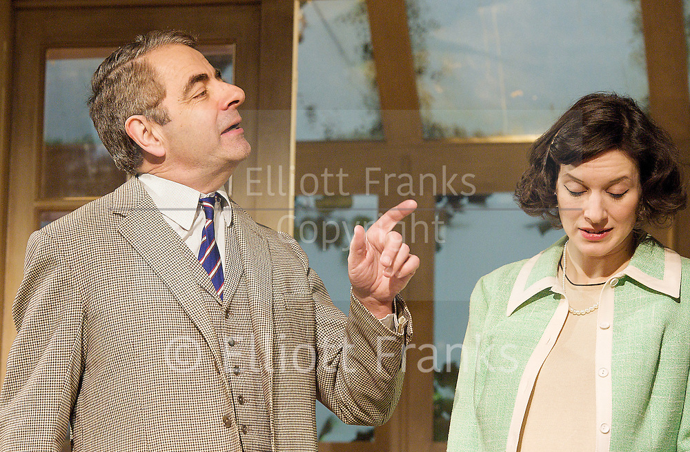 Quartermaine's Terms <br />