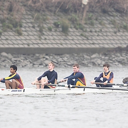289 - Norwich J154+ - SHORR2013