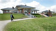 Almeerderhout GC