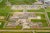 Infrastructuur Aardgas l Natural gas