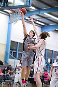 27/05/2017 Round 7: Eastern Mavericks vs South Adelaide Panthers at the Adelaide Hills Rec Centre... Photos By AllStar Photos.