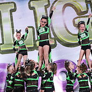 1058_Intensity Cheer Extreme - Frost