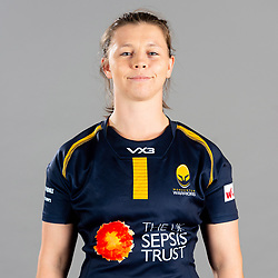 Worcester Warriors Women