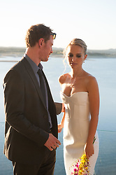 RELEASE DATE: March 17, 2017 TITLE: Song To Song STUDIO: Broad Green Pictures DIRECTOR: Terrence Malick PLOT: Two intersecting love triangles. Obsession and betrayal set against the music scene in Austin, Texas. STARRING: MICHAEL FASSBENDER as Cook, NATALIE PORTMAN as Rhonda. (Credit Image: © Broad Green Pictures/Entertainment Pictures/ZUMAPRESS.com)