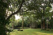 Lunuganga<br /> Three kilometres inland from Bentota, Sri Lanka.<br /> 1948 <br /> Geoffrey Bawa